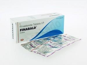007836_finabald