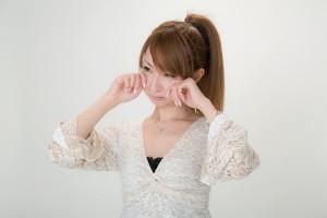 PAK82_namidagaporori1039500