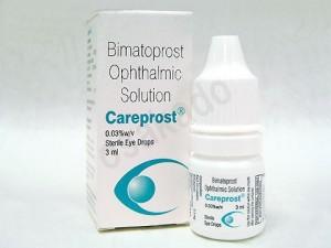 004988_careprost