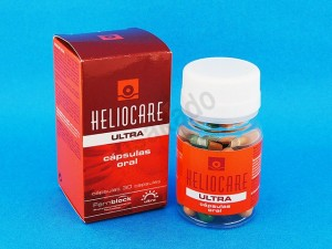 012822_heliocareultra