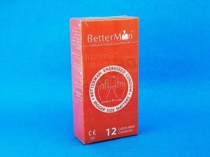 013683_betterman_condom