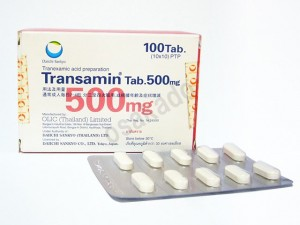 013408_transamin500mg