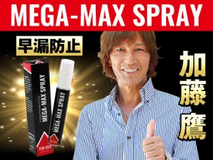 015396_megamax_spray