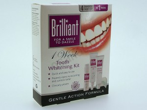 015625_brilliant_tooth