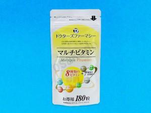 015439_multi_vitamin180