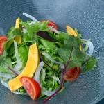 オオサカ堂は安全な野菜生活を応援します!