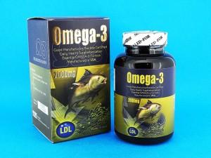 008331_omega3