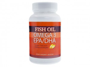 016229_fishoil_omega3