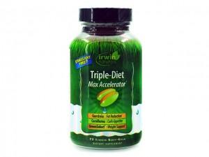 016503_triple_diet