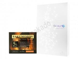 016814_scalpbakumo_set