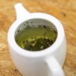 《緑茶》のスゴイ健康メリット5つ!