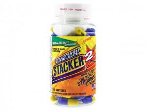016568_stacker2
