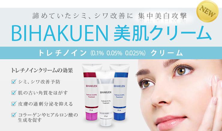 016953_bihakuen01p001