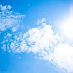 紫外線の影響による「光老化」をご存知ですか?