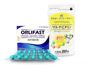 015688_orlifast_multi_vitamin180