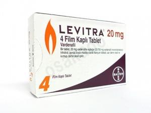 001788_levitra