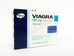 003780_viagra