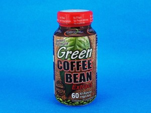 013115_fds_greencoffeebeanextract60caps
