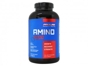 018255_prolab_amino2000_150caps