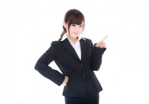 YUKA963_yubisasubiz15202332_TP_V1