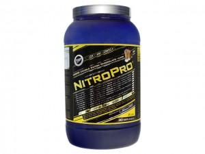 016286_nitropro_choco2lbs