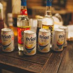 プリン体とアルコールの関係