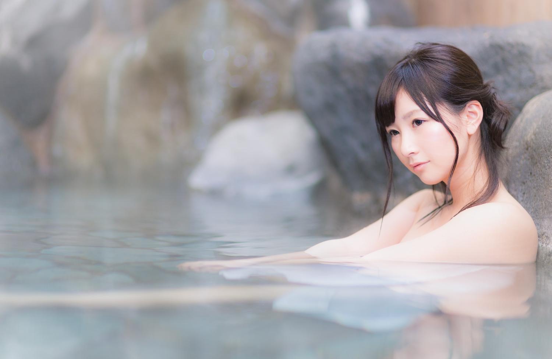 HOTE86_yubunenitukaru15104832_TP_V