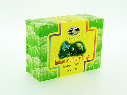 009262_indianmulberrysoap