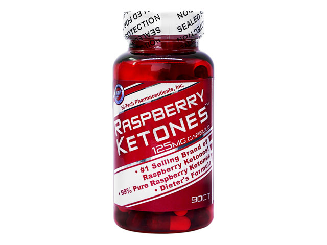 018718_raspberry_ketones90ct