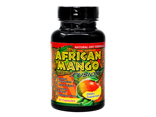 013150_fds_africanmangofusion60caps