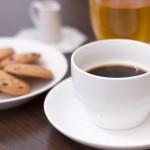 カフェインシャンプーの育毛作用について調べてみました!