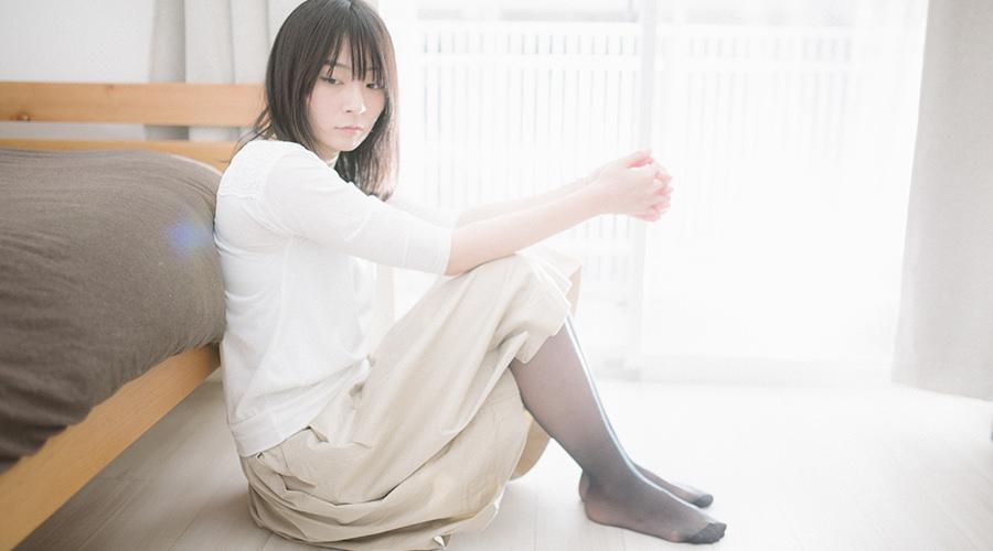 takebe_a03