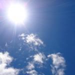 太陽の恵み、サンシャインビタミンとは?