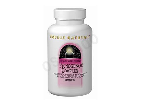 003094_pycnogenol