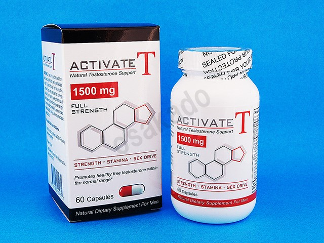 013184_fds_activatetnaturaltestosteronesupport60caps