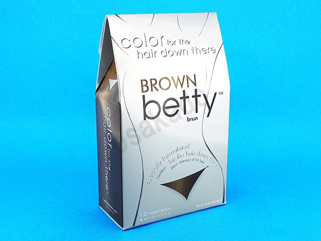 010737_bb_brown
