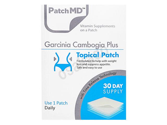 019474_garcinia-cambogia