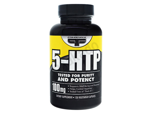 012902_primaforce_5-htp100mg120vcaps