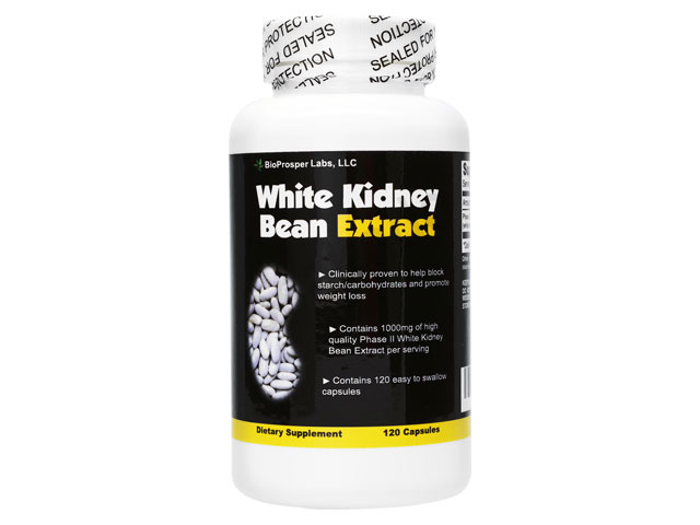 014456_whitekidneybean120caps