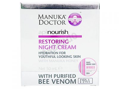 020674_apinourish-restoring-night-cream