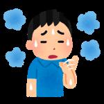 ★セール実施中★オオサカ堂の臭い、汗ケア商品で快適に夏を過ごそう♪