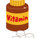 足先の違和感。それ、ビタミンBで治るかも?