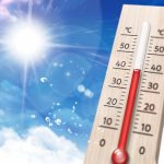 酷暑を乗り切る!手作り涼感アイテムで暑さ対策